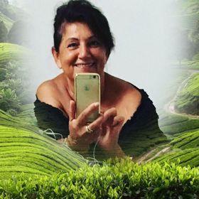 Elena Dodon