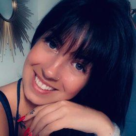 Aurélie Moro