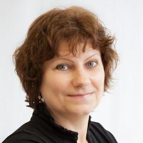 Erzsébet Horváth