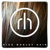 Rick Mosley