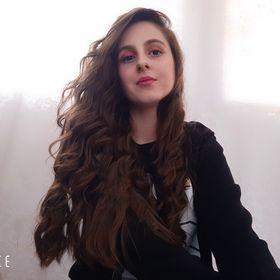 Crina Elena