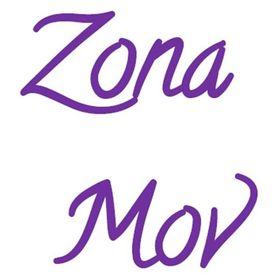 Zona Mov