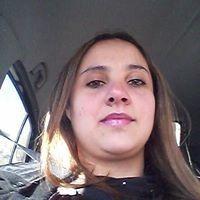 Juliana Amaral Da Costa de Almeida