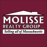 Molisse Realty Group