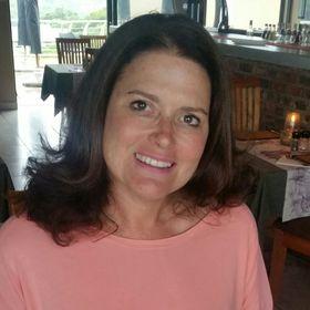 Michelle Hingle