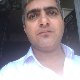 Yusuf Kose