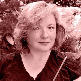 Lucie Pítrová