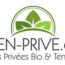 green-prive