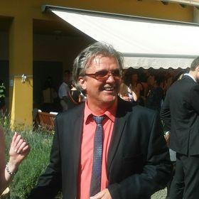 Endre Heller