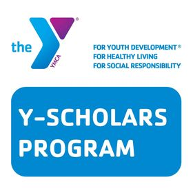 Y-Scholars Program (ysprogram) on Pinterest