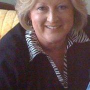 Susie Hood