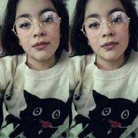 Mili Altamirano