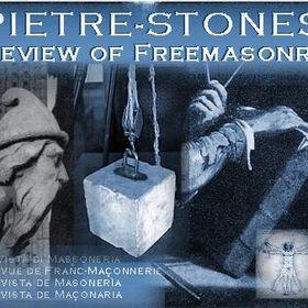 Freemasons: PS Review of Freemasonry