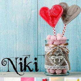 Niki H