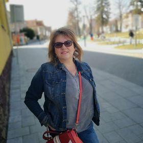 Medovnicky Lubica Regesova