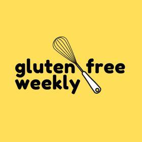 Gluten Free Weekly