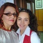Carmen Adina Spirleanu