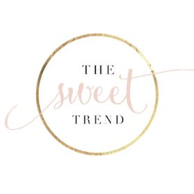 The Sweet Trend