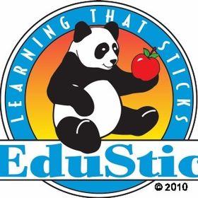 EduStic Inc.