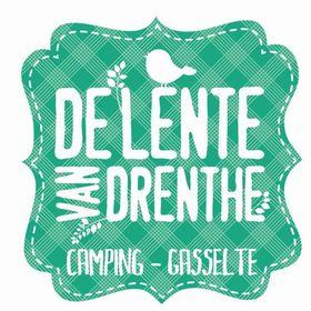 De Lente van Drenthe