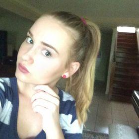 Lauren Brook