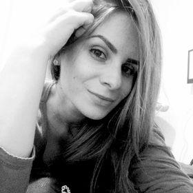 Ana Aanei