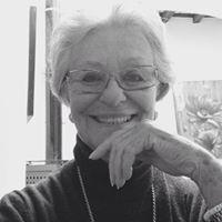 Faye Rothwell