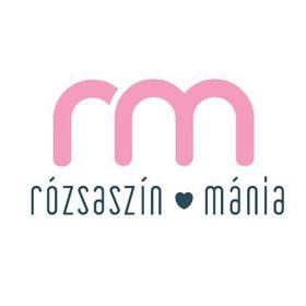 84799bb848 Rózsaszín Mánia (rozsaszinmania) on Pinterest