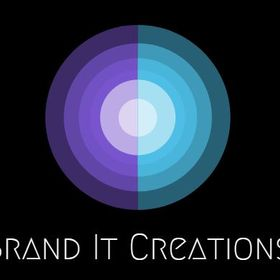 Brand It Creations