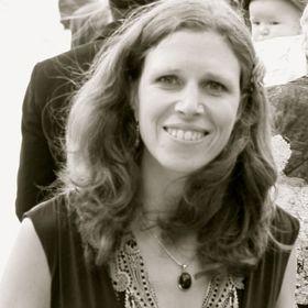 Rebecca Stonehill