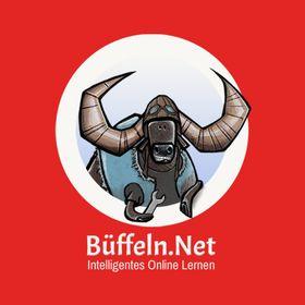 Büffeln.Net
