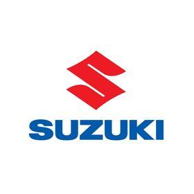 SuzukiMotoGreece