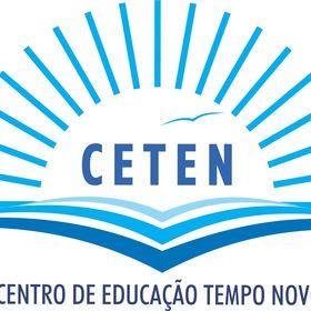 Colegio Ceten