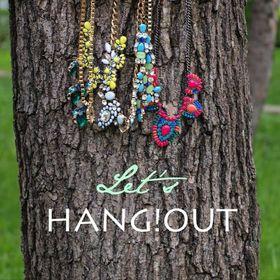 The Hangout Boutique