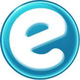 eNest Consultancy Services Pvt Ltd
