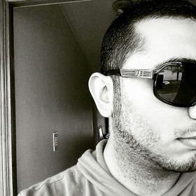 Muhammad Amod
