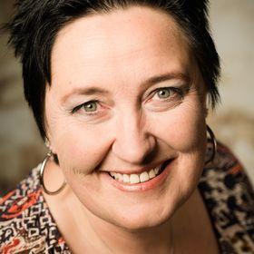 Jacqueline (fotolien.nl)