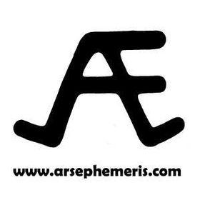 ArsEphemeris