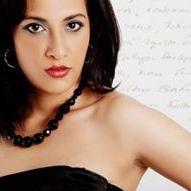 Sarika Adjodia