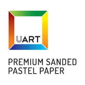 uart premium sanded pastel paper uartpastelpaper on pinterest