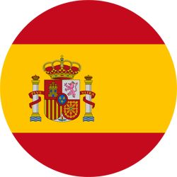 Spain Directly