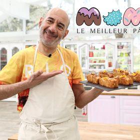 Momo Le Meilleur Pâtissier