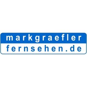 markgraeflerfernsehen .de