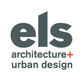 ELS Architecture & Urban Design