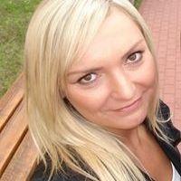 Paulina Serafin