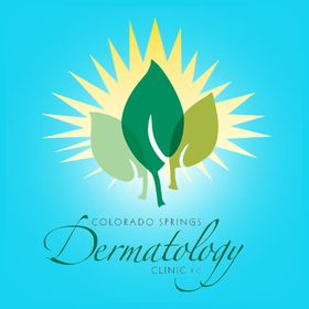 Colorado Springs Dermatology Clinic, P C  (csdermclinic) on