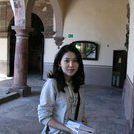 Shayna Myungshin Kim