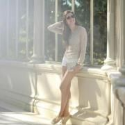 Adriana A RM