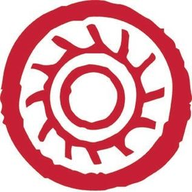 Red Wheel/Weiser, LLC
