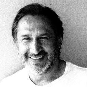 Jorge Machetts